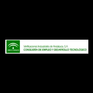 Andaluciae