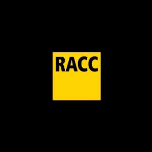Raccpe