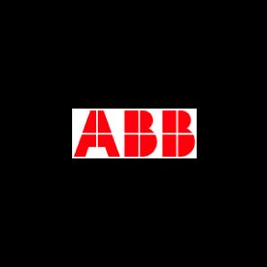 abbpe