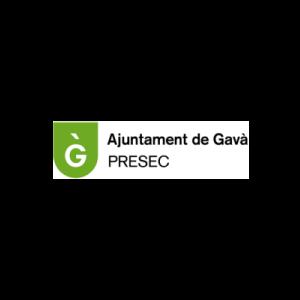 aj_gavac