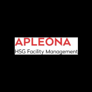 apleonae