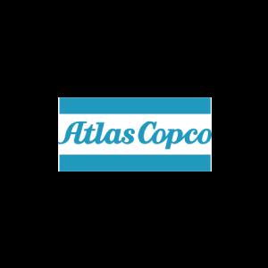 atlasc