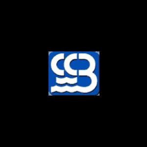 ccbpe