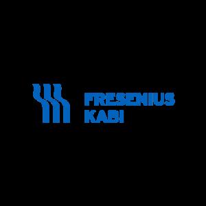freseniusc