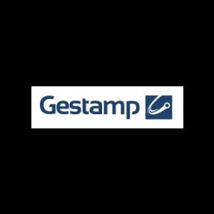 gestamppe
