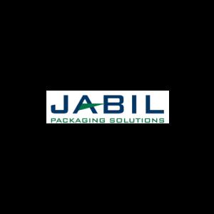 Jabile