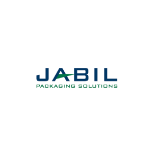 Jabilpe