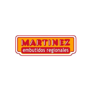 Martineze