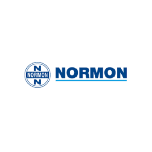 Normone