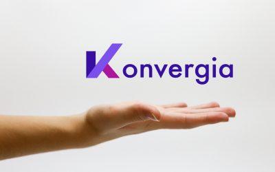 Konvergia, la única red de conectividad entre plataformas CAE ya es una realidad: ¡conviértete en Beta Tester!
